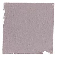 Pastels Girault 446 Lacquered brown