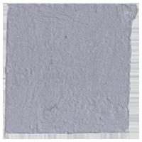 Pastels Girault 482 Purplish grey