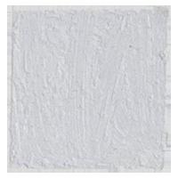 Pastels Girault 484 Purplish grey