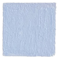 Pastels Girault 395 Intense blue