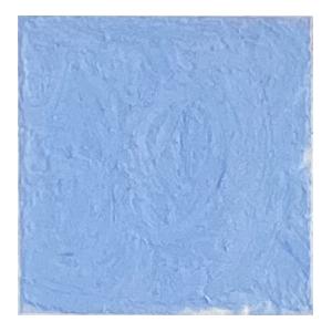 Pastels Girault 358 Cobalt blue