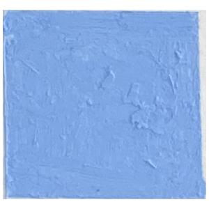 Pastels Girault 357 Cobalt blue