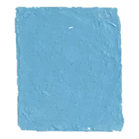 Pastels Girault 294 Prussian blue