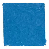 Pastels Girault 290 Prussian blue