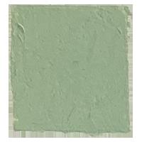 Pastels Girault 226 Earth green