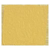 Pastels Girault 302 Chrome yellow