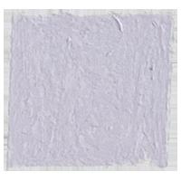 Pastels Girault 286 Bluish purple