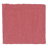 Pastels Girault 383 Carmine madder