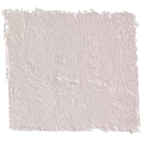 Pastels Girault 96 Venice red
