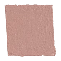 Pastels Girault 94 Venice red