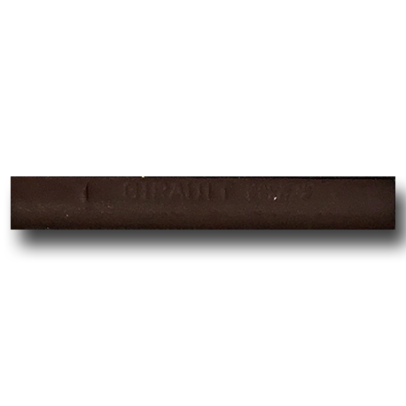 Brown-Stick-black-1