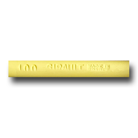 100-stick-naples-yellow