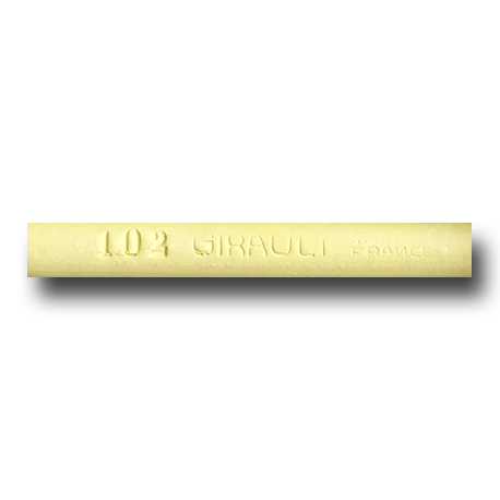 pastek-jaune-naples-102