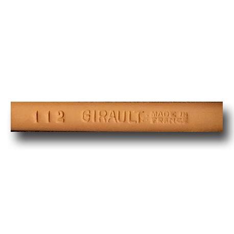 pastel-ocre-fonce-112