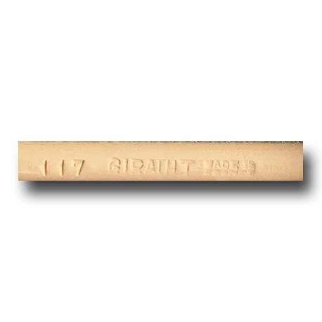 117-stick-yellow-ochre