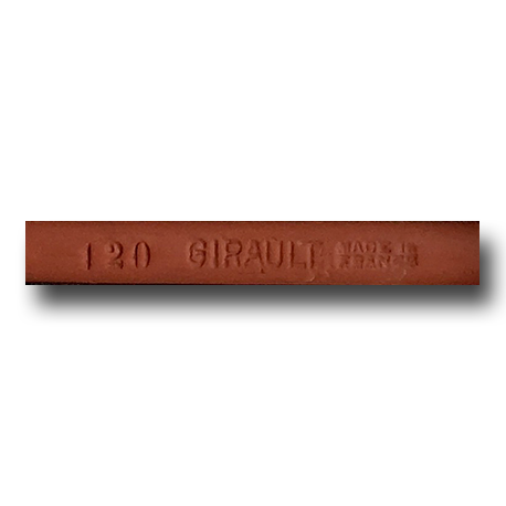 120-stick-brown-ochre