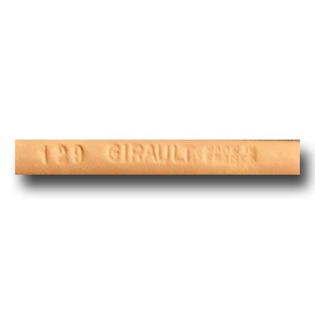 129-stick-golden-ochre
