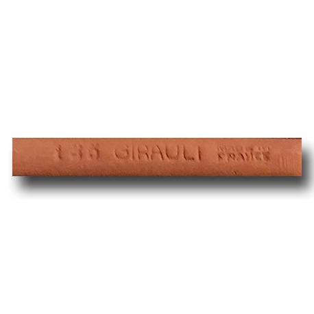 pastel-violet-au-jaune-135