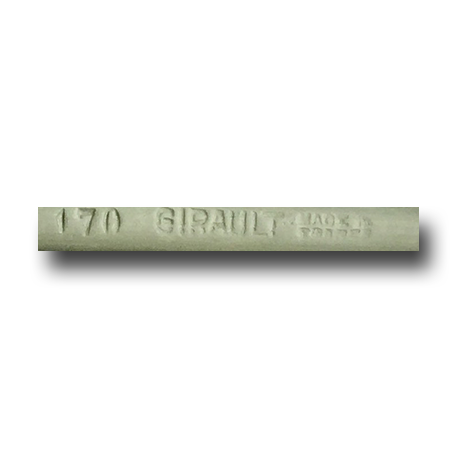 170-stick-green-grey-mousse