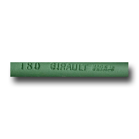 180-stick-black-green-