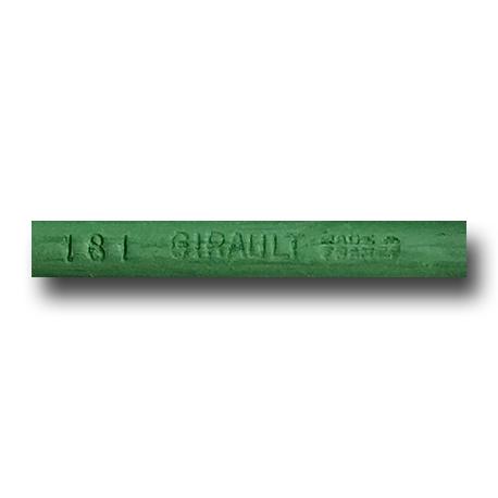 181-pastel-vert-noir