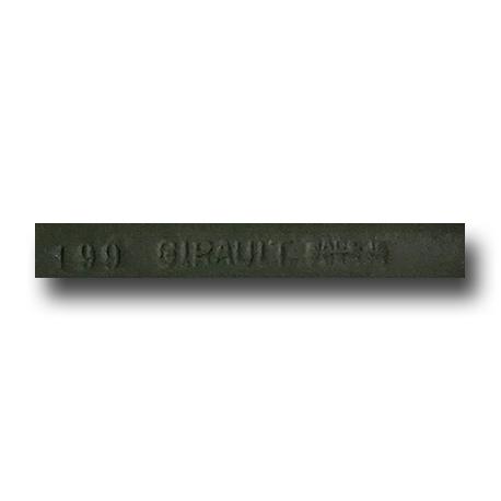 pastel-vert-feuilles-199