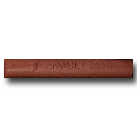 Brown-black-stick-2