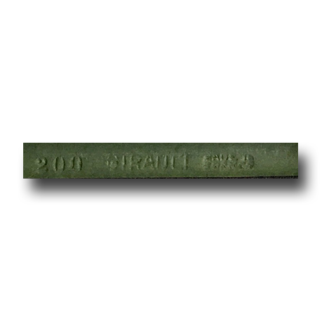 200-stick-leaf-green