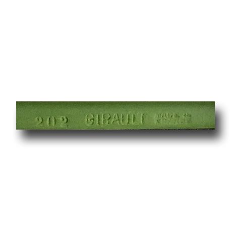 202-stick-eaf-green