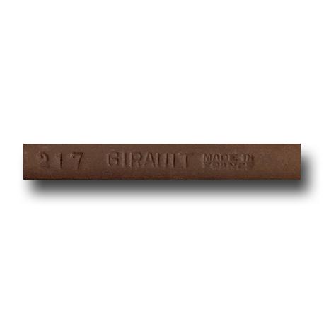 217-stick-saturn-brown