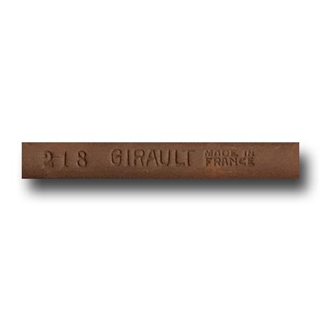 218-stick-saturn-brown