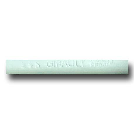 248-stick-cobalt-green