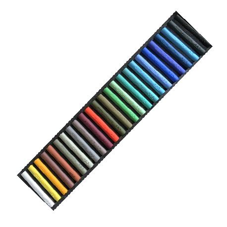 etui-de-25-pastels-marine