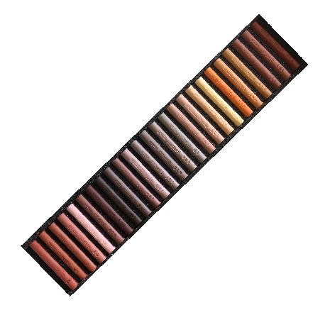 etui-25-pastels-art-parietal