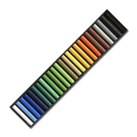 etuis-de-25-pastels-gamme-paysage