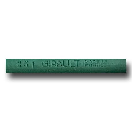 251-stick-viridian
