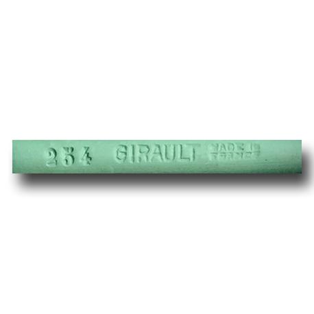 254-stick-viridian