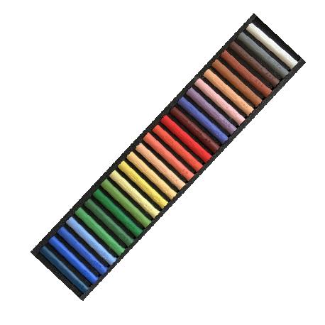 etui-de-25-pastels-mixte