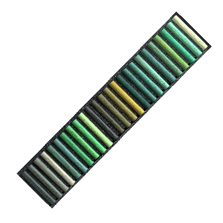 case-of-25-sticks-Green-B