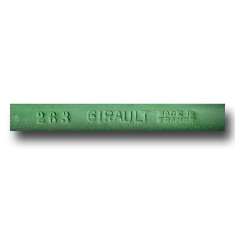 pastel-vert-bleu-paon-263