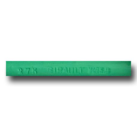275-stick-veronese-green