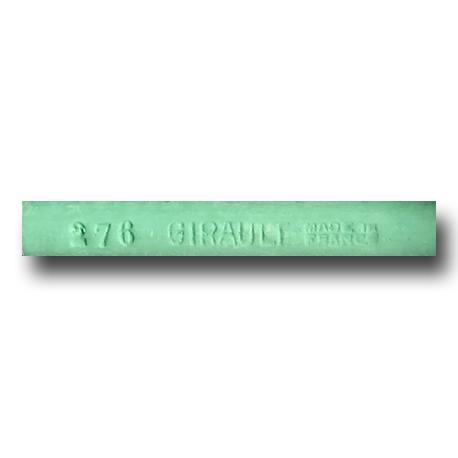 276-stick-veronese-green