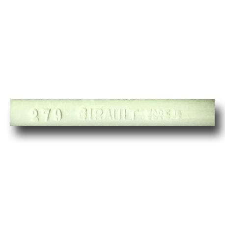 279-stick-veronese-green