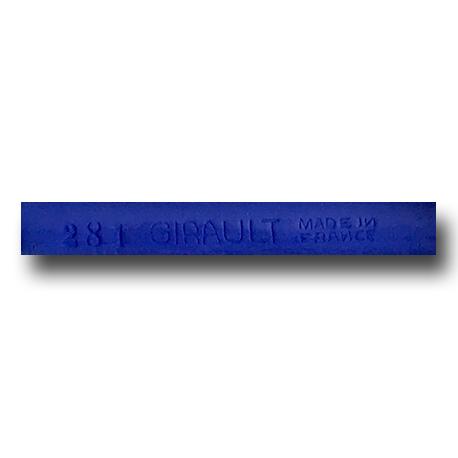281-stick-bluish-purple