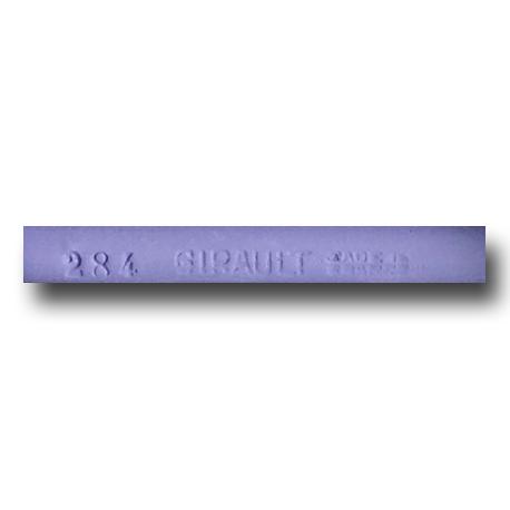 284-stick-bluish-purple
