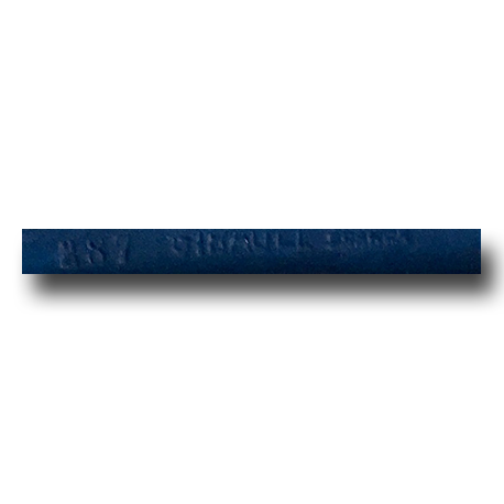 287-stick-prussian-blue-