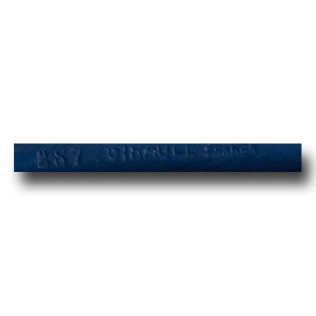 pastel-bleu-prusse-287