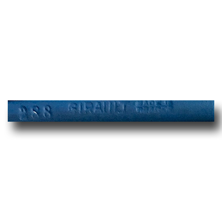 288-stick-prussian-blue