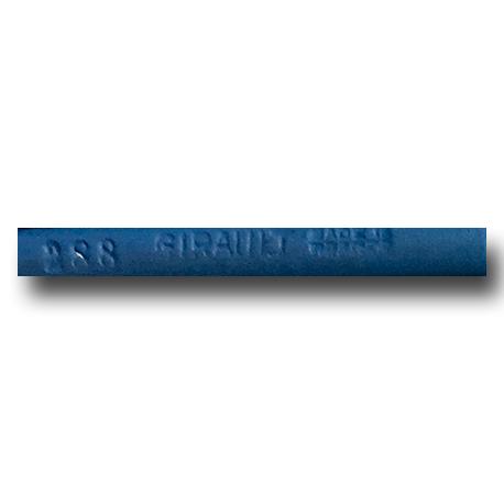 pastel-bleu-prusse-288