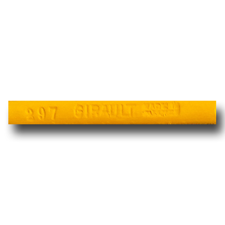 297-stick-chrome-yellow
